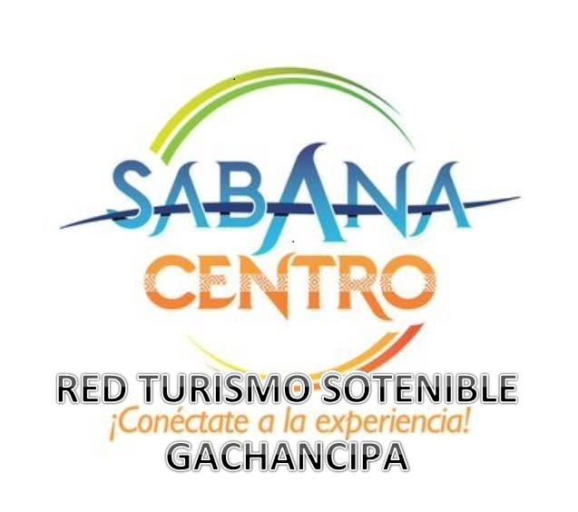 Sabana Centro